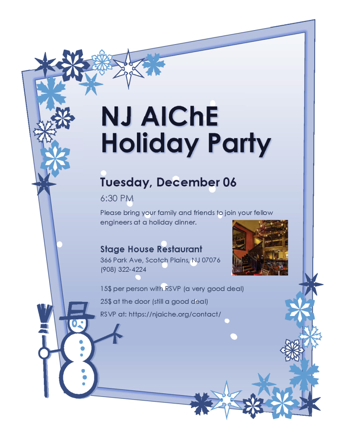 nj-aiche-holiday-party-2016