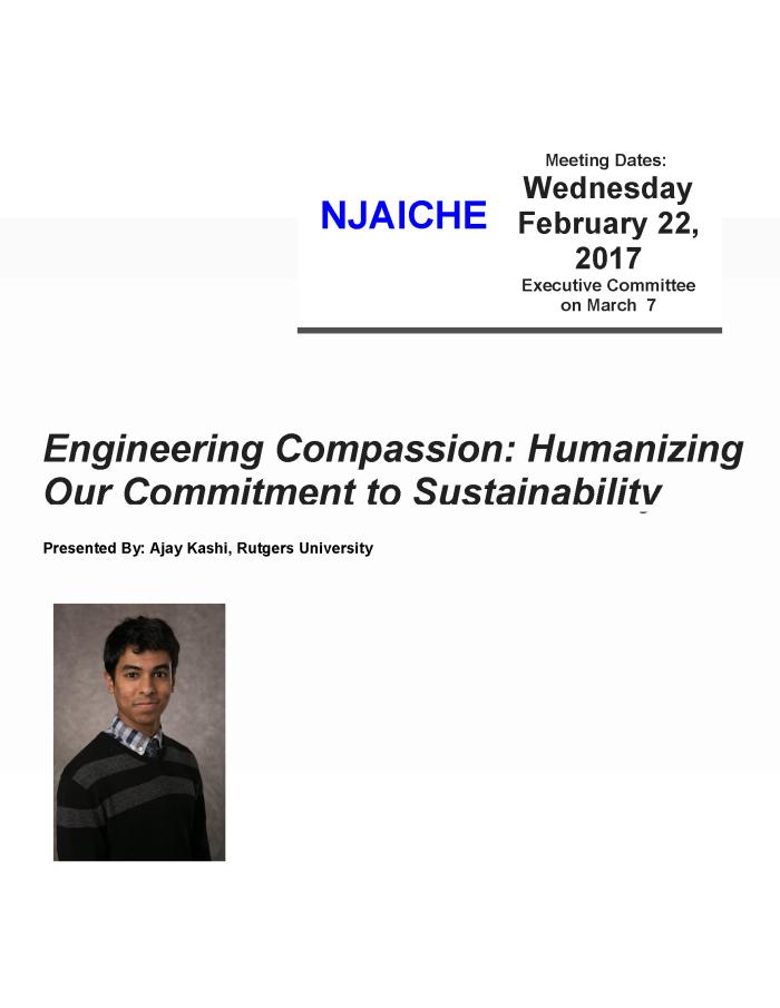 aiche-feb-17-meeting-3_page_1