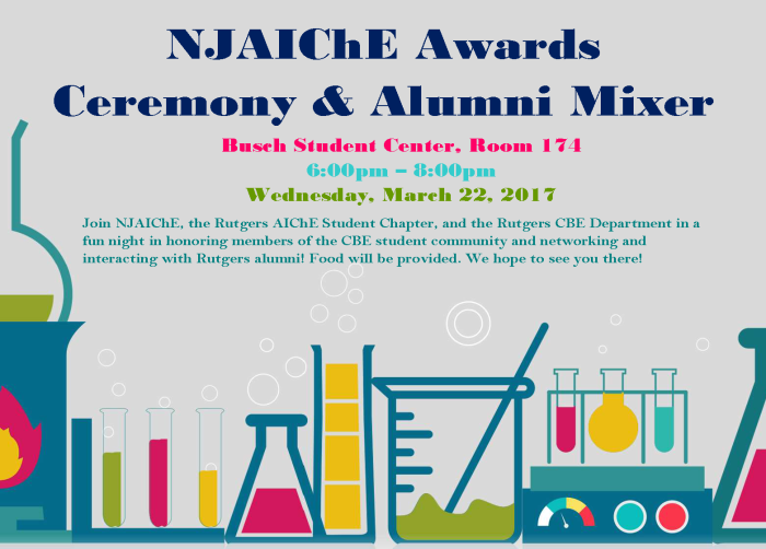 2017_NJAIChE_Awards_Ceremony_Mixer_Flyer.png
