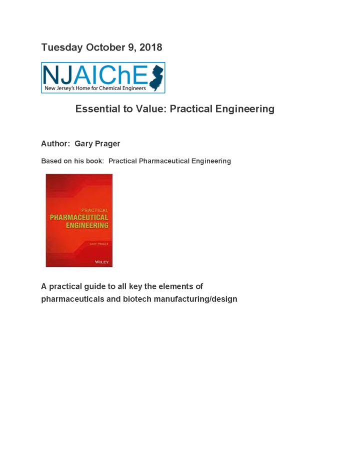 AIChE Meeting Tuesday October 9 2018_Page_1